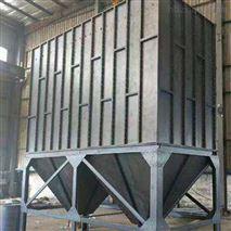 厂家直销台州布袋除尘设备报价 粉尘治理