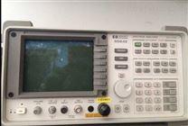 回收8563E 频谱分析仪 HP8563E大力收购