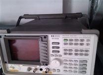 频谱仪8595E HP8595E回收-高效