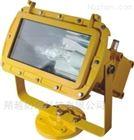 BFC100防爆外场强光泛光灯BFC100一N400防水防尘灯