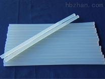 高德EVA白色透明热熔胶条
