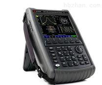网络分析仪N9928A回收 回收N9928A时效长