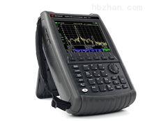N9918A回收-微波分析仪 N9918A回收保持