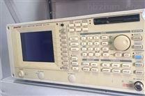 二手R3131A 回收R3131A-爱德万频谱仪