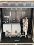 RJC-60L双泵天然气加臭机