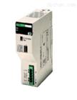 C200HW-DRM21-V1欧姆龙OMRON可编程控制器特点