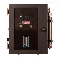 BMOZ-2000臭氧發生器出口濃度檢測儀