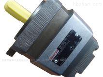 力士乐柱塞泵,Rexroth泵说明及其型号