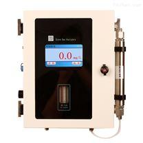 BMOZ-2000C臭氧发生器出口浓度检测仪白色