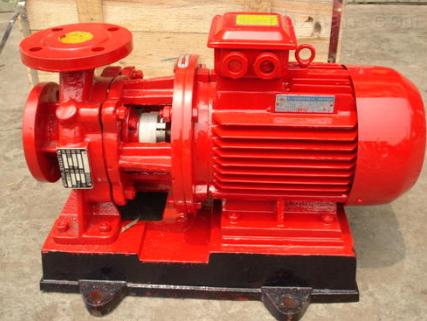 GBW铸铁浓硫酸离心泵