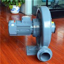 热风循环CX-75H耐高温中压鼓风机