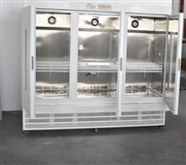 HYM-1500生化培養箱 1374升大容量實驗養箱