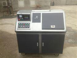 JK-5工业油水分离器