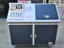 切削液回收净化装置厂家