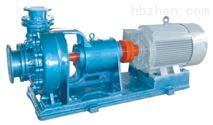 耐腐耐磨脱硫浆液泵