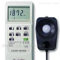 LX-107HA数字智慧型照度计