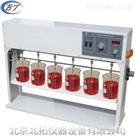 JJ-4六联(同步、异步)电动搅拌器
