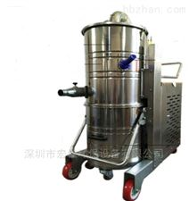 HJA系列電動防爆工業吸塵器