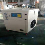 BS-08ASY南京工業冷油機制作商