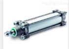 RA/802040/M/250高性能工作:全新NORGREN拉杆气缸