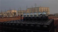 地埋式箱泵一体化消防巡检要求