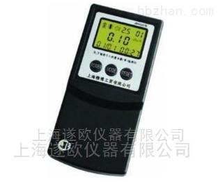 JB4020 X、γ辐射个人剂量当量(率)监测仪