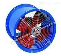 SF4-2管道式强力抽风机SF4-2  AC380V  1.5KW