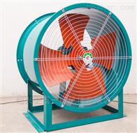厂家直销上虞一鞥SF固定式轴流风机