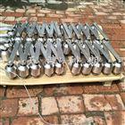 昆明化工链码秤,不锈钢链码,5kg链条砝码