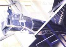 LS型无轴螺旋输送机