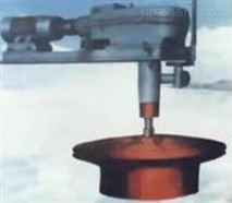 PE泵型表面曝气机