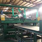 hc-20190810源头厂家 岩棉生产线成套设备