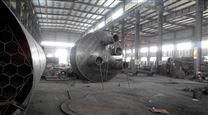 甘肃兰州出售2.5万风量电捕焦油器除尘器