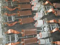 GJD-1200A耐高溫剛體集電器