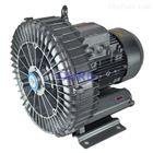 HRB电解液搅拌配套用风机