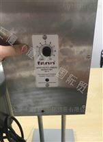 500ml高溫高壓失水儀加熱套Fann範恩209541