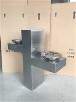 小区公共饮水器