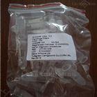 Merck Millipore0.5ml 10k超滤离心管