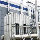 *泰州催化燃烧工程 rco设备厂家
