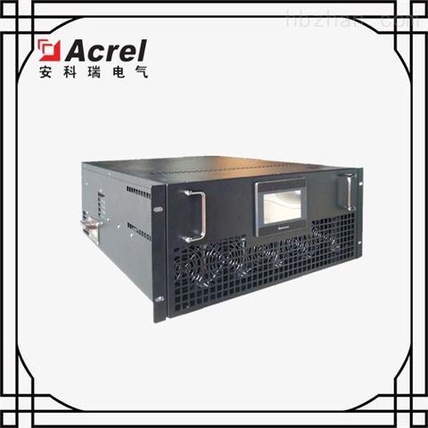 2-51次谐波治理装置 APF有源滤波装置
