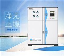 EDI超纯水雷竞技官网app丨RO反渗透电纯水机