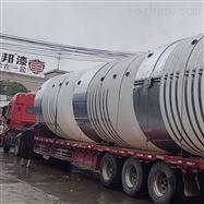 PT-25000L25吨商混外加剂储罐