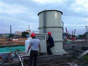 仟净 泥浆废水悬浮物脱除设备