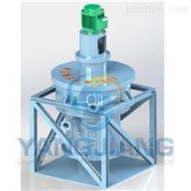 不锈钢多用途单级液液离心萃取设备
