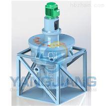 不鏽鋼多用途單級液液離心萃取betway必威手機版官網
