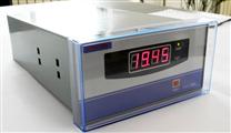 IDEL-2000型臭氧发生器出口浓度检测仪