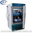 LH-BOD601A型国标智能安全型BOD测定仪