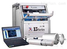 有水管道缺陷检测声纳检测系统