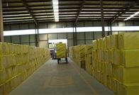 生产岩棉保温板多规格
