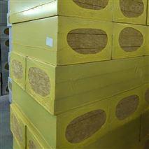 高密度防火岩棉板供應